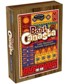 Shop for Front Porch Classics Boat Canasta Card Game at ShopStyle. Canasta Card Game, Puzzle Games For Kids, Puzzles For Kids, Custom Playing Cards, Christmas Toys, Baby Boy Newborn, Surf Shop, Baby Clothes Shops