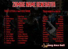 7 Best Name Generator game images in 2016 | Name generator, Names
