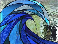 Stained glass makes such a special gift. Check out our Primavera Stained Glass Collection today. Stained Glass Flowers, Faux Stained Glass, Stained Glass Designs, Stained Glass Panels, Stained Glass Projects, Stained Glass Patterns, Mosaic Art, Mosaic Glass, Tiffany