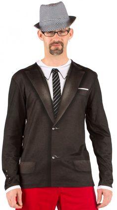 129 Y De Gris Traje Outfit Man Imágenes Grey Mejores Fashion rIxzErfq