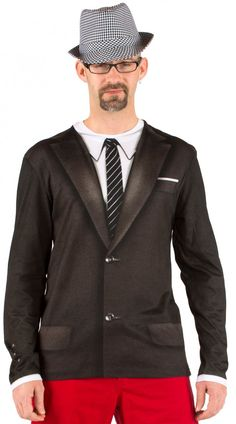 Imágenes Fashion Y Mejores Outfit De Gris 129 Grey Man Traje HnTqYf5w