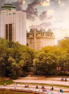 Downtown Winnipeg, Manitoba Canada Immigration Canada, Travel Aesthetic, Childhood Memories, Condo, Destinations, Characters, Tours, Hairstyles, Mansions