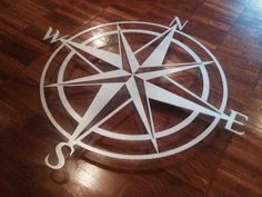 Items similar to Compass Metal Wall Art - Abstract Wall Decor - Compass - Metal Art - Large Metal Wall Art - Exterior Art - Garden Art - Wall Art on Etsy Wrought Iron Wall Decor, Metal Wall Art Decor, Diy Wall Art, Metal Artwork, Hobby Lobby, Large Metal Wall Art, Rose Wall, Art Mural, Wall Art Designs