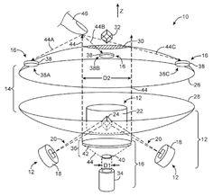 patent application generator...