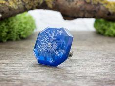 Hűvös hajnal műgyanta gyűrű Accessories, Jewelry, Jewlery, Jewerly, Schmuck, Jewels, Jewelery, Fine Jewelry, Jewel