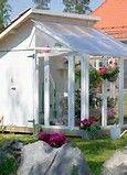 Nalezený obrázek pro Garden Shed Greenhouse Combo
