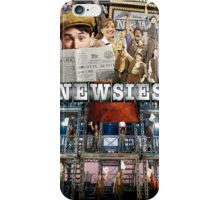 Broadway: iPhone Cases | Redbubble