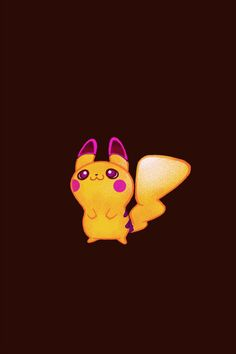 PAPERBEATSSCISSORS! #pokemon #nintendo #fanart