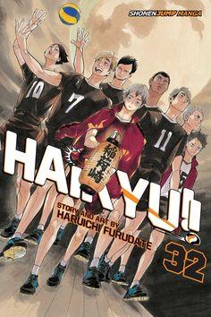 You are reading Haikyuu Chapter 279 in English. Read Chapter 279 of Haikyuu manga online. Haikyuu Manga, Manga Art, Manga Anime, Miya Atsumu, Haruichi Furudate, Haikyuu Wallpaper, Otaku, Manga Covers, Karasuno