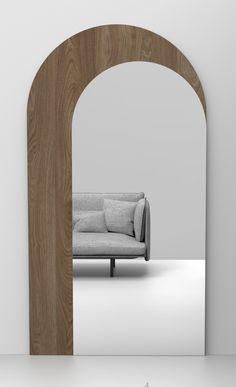 Foyer decorating – Home Decor Decorating Ideas Small Space Interior Design, Interior Concept, Foyer Decorating, Interior Decorating, Hallway Furniture, Wood Sofa, Contemporary Interior, Interiores Design, Decoration