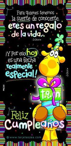 Feliz cumple don Harry. Happy Birthday Images, Birthday Messages, Happy Birthday Wishes, Birthday Quotes, Birthday Greetings, Spanish Birthday Wishes, Birthday Ideas, Happy B Day, Birthdays