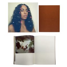 Welcome to the Solange Official Store! Shop online for Solange merchandise, t-shirts, clothing, apparel, posters and accessories. Lp Vinyl, Vinyl Art, Album Book, Official Store, Book Art, Culture, Clothes, Shopping, Table