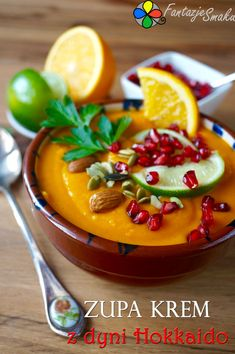 Soup Recipes, Pudding, Cooking, Desserts, Food, Hokkaido, Polish Soup, Kitchen, Tailgate Desserts