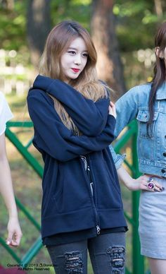 T-ara Jiyeon Pretty Korean Girls, South Korean Girls, Korea Fashion, Girl Fashion, Park Ji Yeon, T Ara Jiyeon, Classy Girl, Korean Actresses, Pretty Men