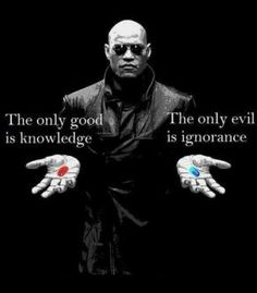 red or blue pill? ~ The Matrix Matrix Frases, Matrix Quotes, Gym Memes, Gym Humor, Workout Humor, Fitness Memes, Funny Fitness, Gym Workouts, Keanu Matrix