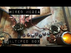 See our new post (Steampunk Combined Media Box-Offered!) which has been published on (Explore the World of Steampunk) Post Link (http://steampunkvapemod.com/steampunk-combined-media-box-offered/)  Please Like Us and follow us on Facebook @ https://www.facebook.com/steampunkcostume/