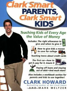 Clark Smart Parents Clark Smart Kids Teaching Kids Of Every Age