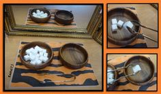 """Transferring sugar cubes using tongs from Rachel ("""",) Jungle Activities, Playgroup Activities, Motor Activities, Zoo Project, Finger Gym, Role Play Areas, Funky Fingers, Messy Play, Outdoor Learning"""
