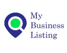 My Business Listing is a local Business listing website for businesses, Shops and small merchant. Enlist your business with us to expand your business all over india.