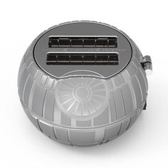 Star Wars Death Star Toaster - Only £49.99