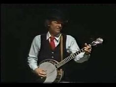"""""""it's knowing that your door is always open and your path is free to walk..."""" ~the one and only john hartford"""