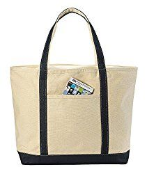 Cheap Canvas Tote Bags – Buy Luggage- Bags, Cases, Containers For  Travelling and 0a0887cf55