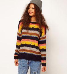 Sweater Sweater Sweater Sweater