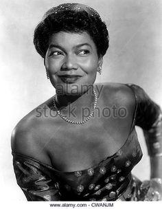 pearl-bailey-1954-courtesy-csu-archiveseverett-collection-cwanjm.jpg (418×540)