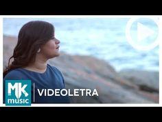 Jó - Midian Lima - COM LETRA (VideoLETRA® oficial MK Music) - YouTube