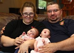 """RMH Delaware has provided a """"home away from home"""" for the Jones family and more than 40,000 families since opening its doors 25 years ago."""