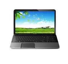 Toshiba Satellite C850-P5010 Laptop Reviews. toshiba satellite notebook updates price, features, specifications, processor and connectivity.