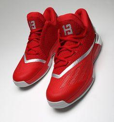 online store e2893 cb639 adidas Crazylight Boost 2.5 James Harden Baloncesto, Zapatillas, Tenis, Moda  Masculina, Zapatillas