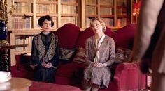 Downton_Abbey_6x02_Episode_Two_1072
