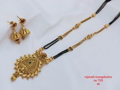 Diamond Necklace Set, Beaded Bracelets, Gold, Jewelry, Jewellery Making, Jewels, Pearl Bracelets, Jewlery, Jewerly