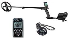 Special Offers - XP DEUS Wireless Metal Detector - In stock & Free Shipping. You can save more money! Check It (November 12 2016 at 04:23AM) >> http://chainsawusa.net/xp-deus-wireless-metal-detector/