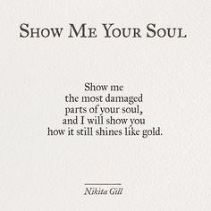 I will show you how it still shines like gold <3 <3 <3
