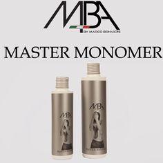 Liquid Master Monomer 500 ml