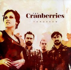 the cranberries - Google Search