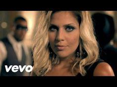 """Faith Hill - """"Breathe"""" (Official Video) - YouTube"""