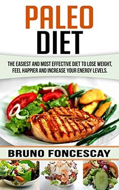 Kick start fat loss recipes