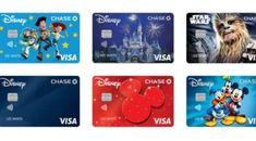 credit cards photos Benefits and Perks of Disney V - Disney Rewards Card, Disney Cards, Business Credit Cards, Disney On Ice, Disney Cruise Line, Cartoon Network Adventure Time, Adventure Time Anime