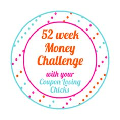 Coupon Loving Chicks — Learning to be wise and economize!