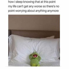 30 Trendy memes funny kermit faces The post 30 Trendy memes funny kermit faces appeared first on Kermit the Frog Memes. Funny Kermit Memes, Really Funny Memes, Stupid Funny Memes, Funny Relatable Memes, Funny Tweets, Haha Funny, Funny Quotes, Hilarious, Funny Stuff