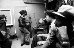 """vinylespassion:  Chris Steele-Perkins - Community centre in Wolverhampton, England, 1978.  """