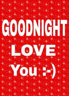 ☆Goodnight Babe…Love You😘❤❤ Good Night Honey, Good Night Angel, Good Night For Him, Good Night Babe, Good Night Love Messages, Night Messages, Good Night Sweet Dreams, Good Night Quotes, Good Morning Good Night
