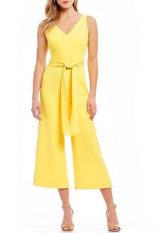 6d9f65d3de8 Find a great selection of women s jumpsuits and rompers at Dillard s.  Offered in the latest styles and materials from casual wide-leg jumpsuits  to printed ...
