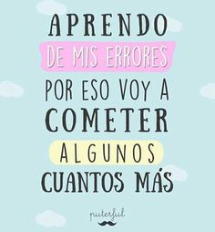 Mr Wonderful, Life Philosophy, Story Of My Life, No Time For Me, Sentences, Life Lessons, Quote Of The Day, Favorite Quotes, Mindfulness