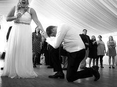 Galleria Marchetti Chicago wedding photography by Candice Cusic