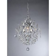 Warehouse Of Tiffany Chandelier Ceiling Lights -Light Sliver : Target Tiffany Chandelier, Crystal Pendant Lighting, Chandelier Ceiling Lights, Mini Chandelier, Ceiling Lamp, Acrylic Chandelier, Country Chandelier, Crystal Chandeliers, Swag Light