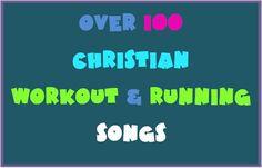 100 Christian Workout or Running Songs http://media-cache2.pinterest.com/upload/7881368067951107_Ov03hsJK_f.jpg pbfingers fitness